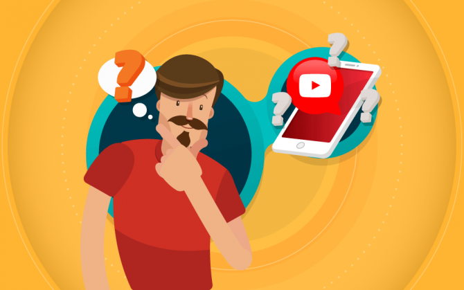 Names for YouTube: 7 tips to choose a name for your channel