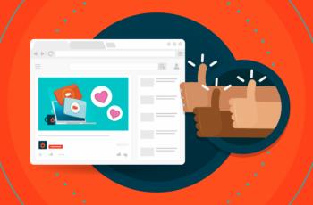 ¿Cómo medir la calidad del thumbnail y el título de tus vídeos?