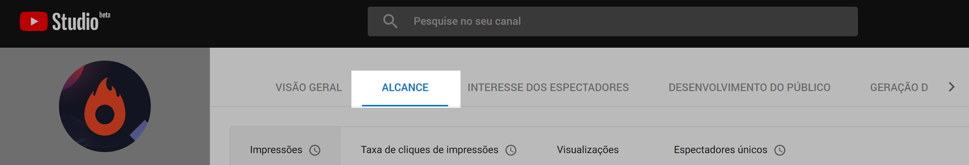 aba-alcance-youtube-analytics