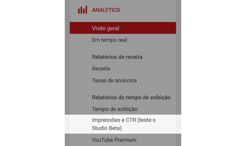 menu-youtube-analytics-ctr