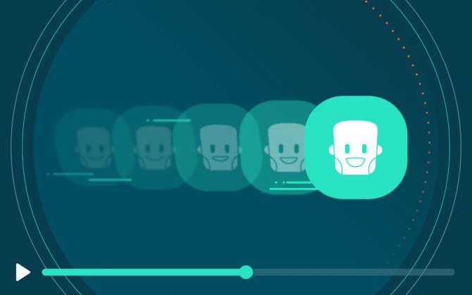 vídeos animados o que é motion e por que usá lo em sua estratégia