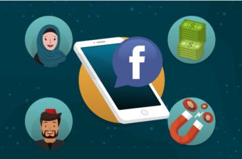 تحقيق المبيعات عن طريق فيسبوك : 7 نصائح لإعداد إعلانات تعمل بالفعل !