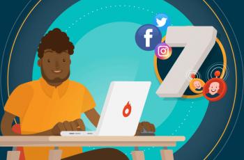 7 dicas de marketing digital para aplicar em seu negócio