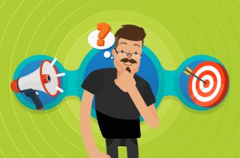 ماذا يعني الاستشارة التسويقية Marketing Consulting ؟