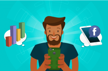 تعلم استخدام  Facebook Audience Insights لتبدع في أعمالك التجارية على فيسبوك
