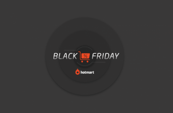 Black Friday: multiply your sales on November 23rd!