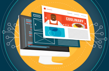 Como criar um site de vendas? [Elementos essenciais + passo a passo]