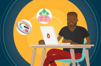 Como melhorar seu rendimento estudando a distância? 15 dicas incríveis!