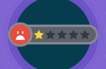 Como lidar com um cliente insatisfeito?