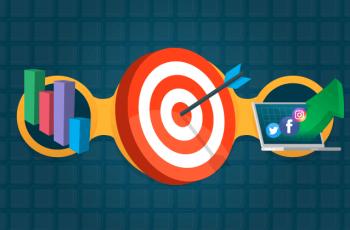 Como definir KPIs para sua estratégia de redes sociais