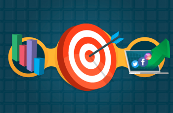 How to define KPIs for your social media strategy