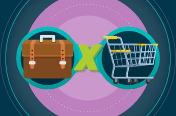 ¿Cuál es la diferencia entre un negocio B2B y B2C?