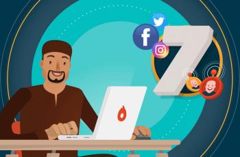 تعلّم 7 نصائح ذهبية عن مجال التسويق الرقمي Digital Marketing لكي تطبقها في أعمالك التجارية