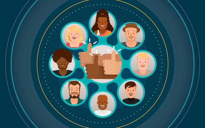 Dinâmica De Grupo 7 Atividades Para Fazer Com Seus Funcionários