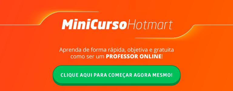 Banner-Minicurso