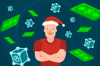 13 dicas para vender mais no Natal