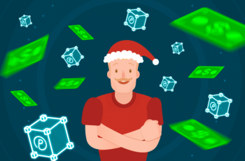 11 tips to sell more at Christmas