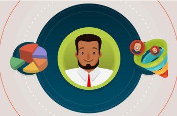 لديك مشكلات في التسويق؟ تعرف على 7 نصائح ذكية وفعالة