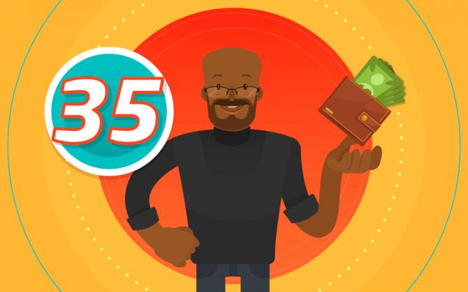 780e6a0c8 Formas de ganhar dinheiro em 2019: 35 ideias para empreender