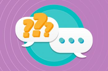 Os 7 canais de comunicação mais utilizados para encantar clientes