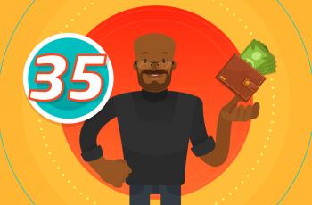 35 formas de ganar dinero en 2019