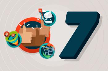 7 soluciones para problemas de marketing