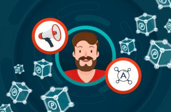 Descomplicando a vida do Afiliado: guia para divulgação de produtos digitais