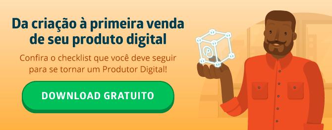 758f035dc8 Vender cursos online  7 passos para ganhar dinheiro online  +VÍDEO