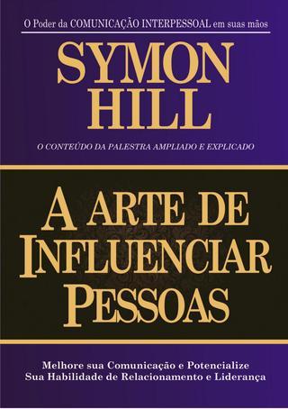Capa do livro: A Arte de Influenciar Pessoas