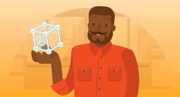 Checklist: ¡de la creación a la primera venta de tu producto digital!