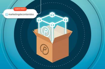 Transformación digital y Marketing de Contenidos: ¿cómo se relacionan?