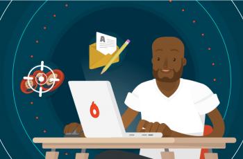 Conheça os principais 15 erros de copywriting para você evitar a todo custo
