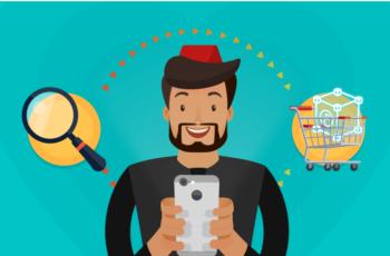 تعرف على أهم الصفات المميزة لسلوك المستهلك الرقمي وكيف تضمن البيع