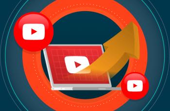 Dicas profissionais para melhorar a performance do seu canal no YouTube