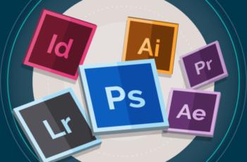 تعرف على أهم برامج أدوبي والتي تحدث كل الفرق في المحتويات التي تشاركها مع جمهورك المستهدف