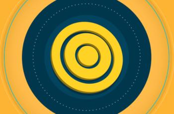 مفهوم الدائرة الذهبية أو الحلقة الذهبية – مفهوم يمكن أن يحدث نقلة نوعية في نظرتك إلى أعمالك التجارية
