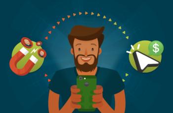 كيف تستغل الاعلانات الممولة Sponsored Ads في اعمالك على الانترنت بحكمة وذكاء وتوفير؟