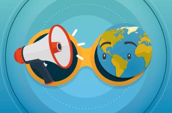 Entenda o que é geomarketing e como utilizá-lo em seu negócio