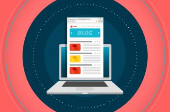 5 razones para crear un blog corporativo