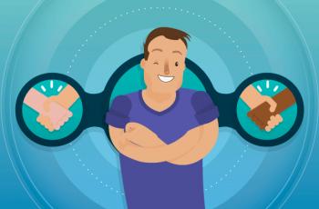 Los 5 principales consejos para fidelizar clientes