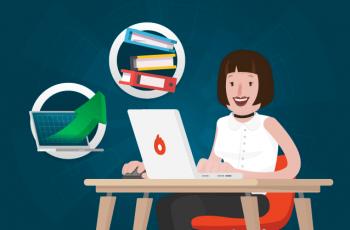 ¿Cómo trabajar en Internet ofreciendo consultoría online?