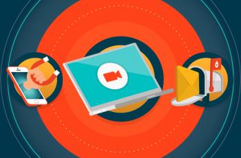 Entiende la importancia del videomarketing en estrategias de negocio
