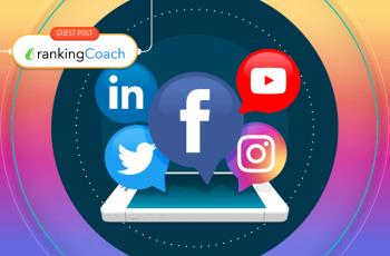 Las tendencias de Social Media que triunfarán en 2020