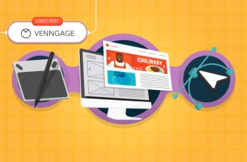 Los mejores consejos de diseño de tres expertas en Comunicación Visual