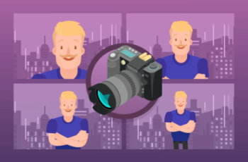 Camera shots: all you need to know