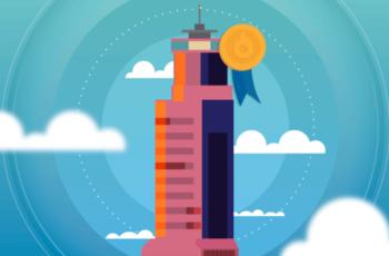 ماذا يعني المفهوم Skyscraper ؟ وكيف يمكن استعمال هذه الاستراتيجية الذكية في موضوع السيو؟