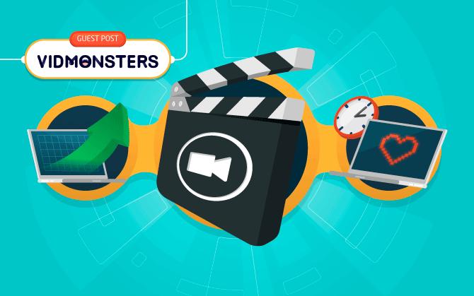 ce65737ba KPIs de vídeo  quais usar para medir o sucesso de seus vídeos