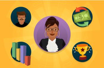 ما هي الاستشارات المالية؟ وكيف يمكن لمثل هذه الخدمات أن تكون المعين لك في أعمالك التجارية؟