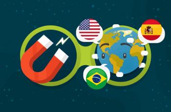 La traducción en el Marketing Digital: ¡como anillo al dedo!