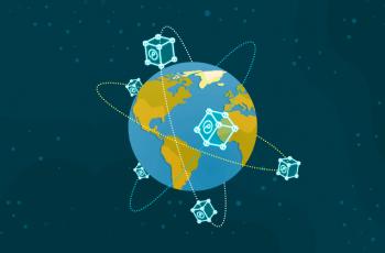 Más que traducir, hay que localizar: ¡cómo llevar tu producto digital a los cuatro rincones del mundo!